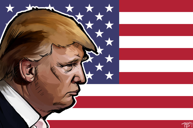 Trump%27s+stance+on+flag+burning+misunderstands+the+practice+of+it