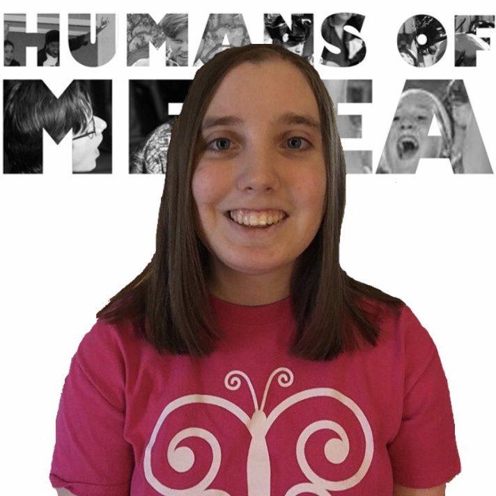 Humans+of+Metea%3A+Jordan+Meyer