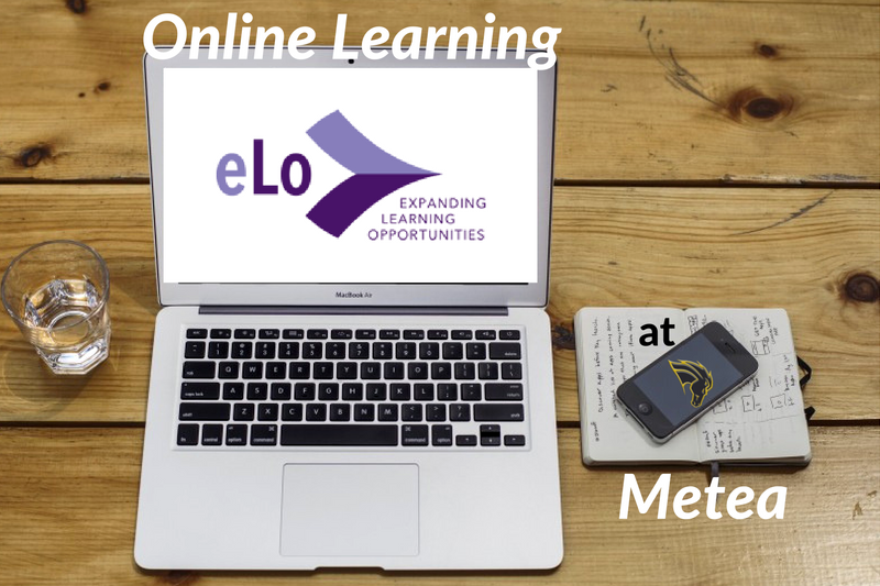 ELO+courses+are+an+underutilized+choice+in+class+schedules
