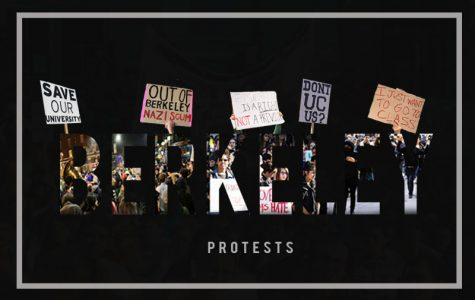 Recent protests plagued with misconceptions regarding their purpose