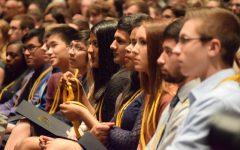Metea Galleries: Indian Prairie Scholar Ceremony