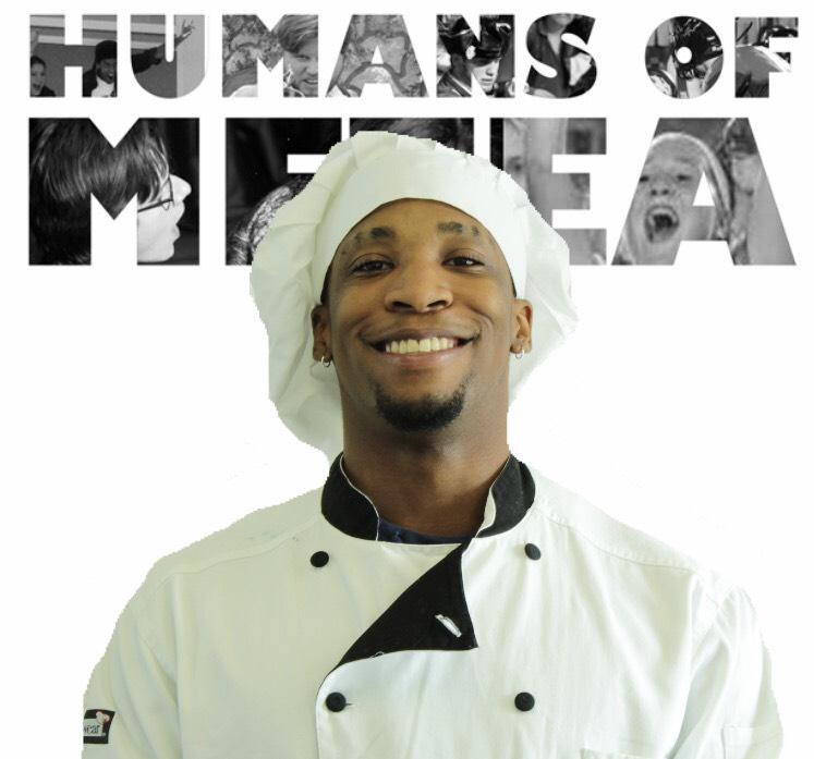 Humans+of+Metea%3A+Brandon+Williams