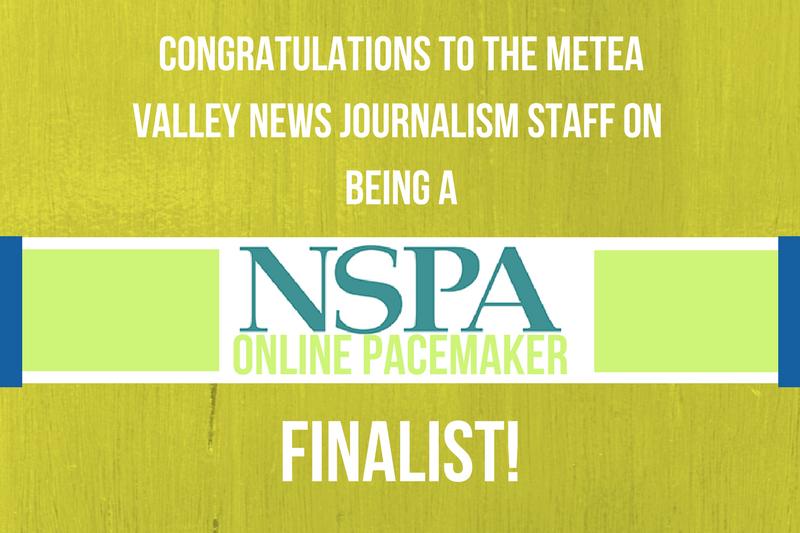 National+Scholastic+Press+Association+nominates+Metea+Media+for+Pacemaker