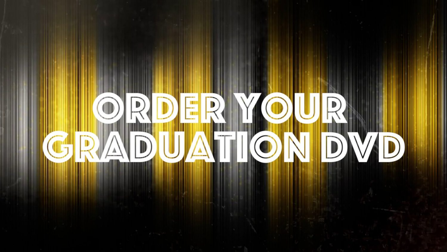 Graduation+DVD+For+Sale