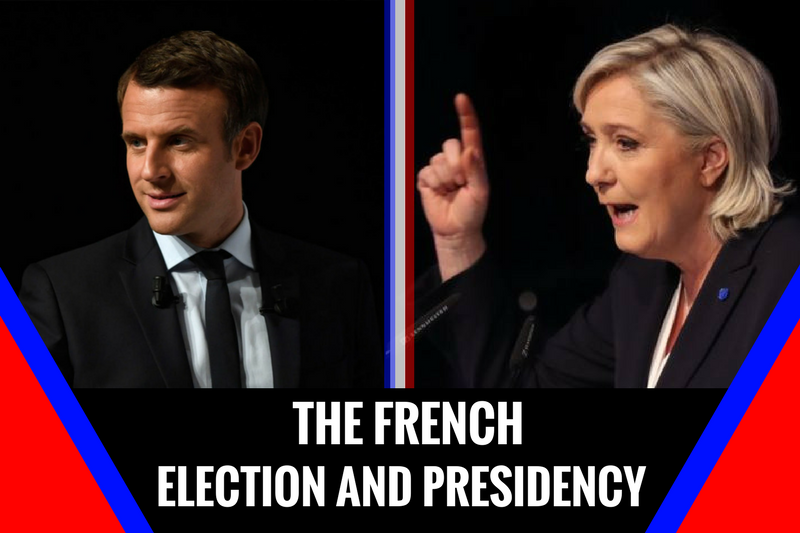 Macron%27s+presidential+victory+will+shape+the+future+of+the+west