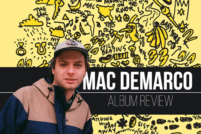 Mac+DeMarco+impresses+and+evolves+with+%22This+Old+Dog%22