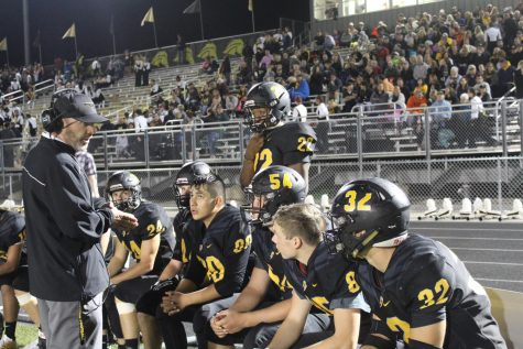 Gallery: Metea Valley vs Naperville North