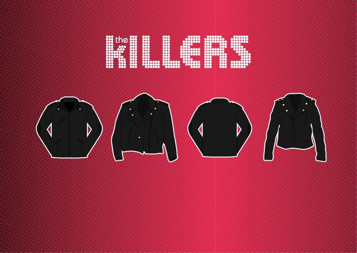 The+Killers%E2%80%99+%E2%80%9CWonderful+Wonderful%E2%80%9D+is+wonderless