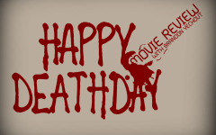 Movie Review with Brandon Yechout – Happy Death Day