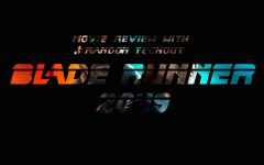 Movie Review with Brandon Yechout – Blade Runner 2049