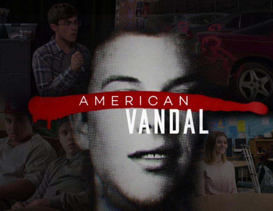 Netflix+Original+%E2%80%9CAmerican+Vandal%E2%80%9Dexpertly+and+crudely+satirizes+the+crime+documentary