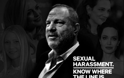 Harvey Weinstein's sexual assault accusations allows for silence to be broken
