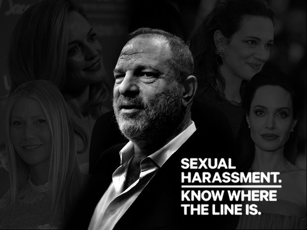 Harvey+Weinstein%E2%80%99s+sexual+assault+accusations+allows+for+silence+to+be+broken