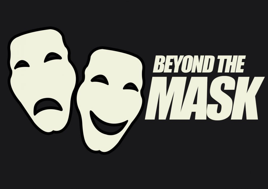 I+Am+presents%3A+Beyond+the+Mask