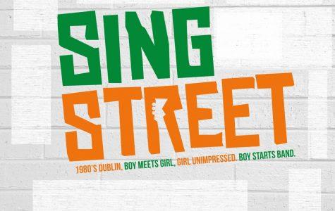 Hidden Netflix gems: Sing Street