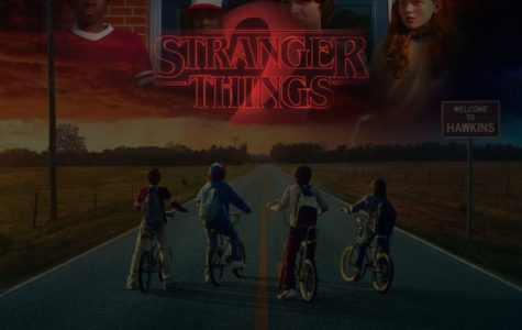 Stranger Things Season 2 exceeds expectations