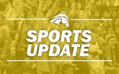 Weekly Sports Update: Winter Break
