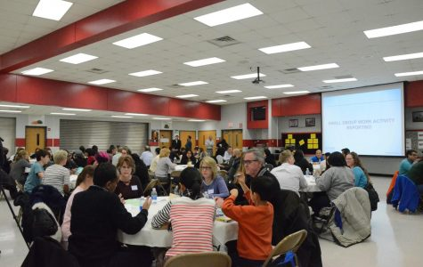 Engage204 connects parents with district decisions