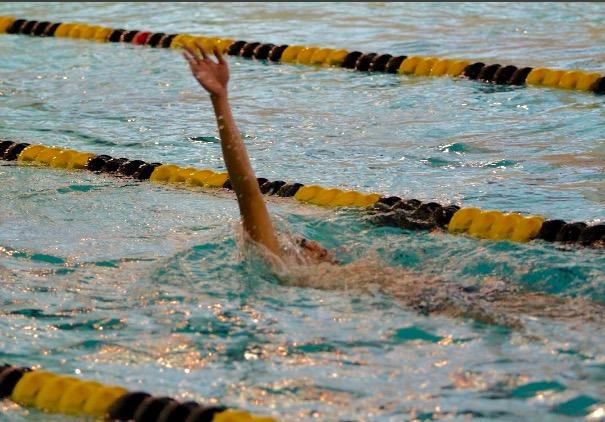 Returning+State+athletes+on+Boys%E2%80%99+Swim+anticipate+a+new+season+of+success