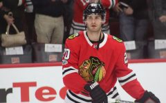 Why a re-tool may be necessary for a struggling Chicago Blackhawks team