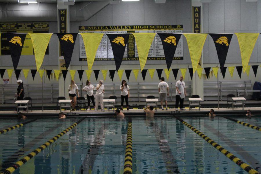 Special+Olympics+hosts+area+swim+meet