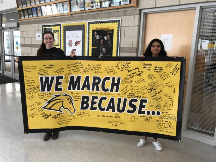 Student+walkout+activities+engage+community