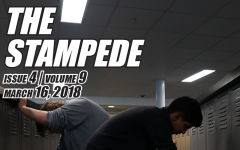 Issue 4: March 16, 2018
