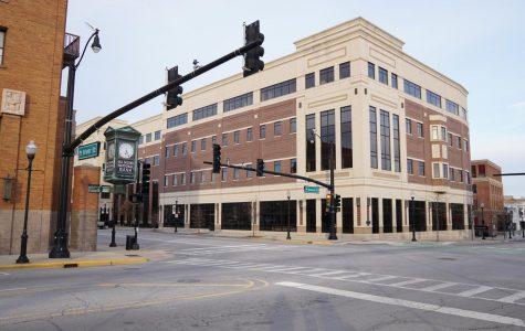 Gallery: Downtown Aurora First Fridays