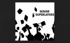 Vote for Senior Superlatives