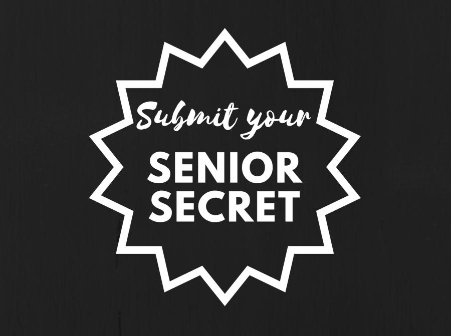 Submit+your+Senior+Secret