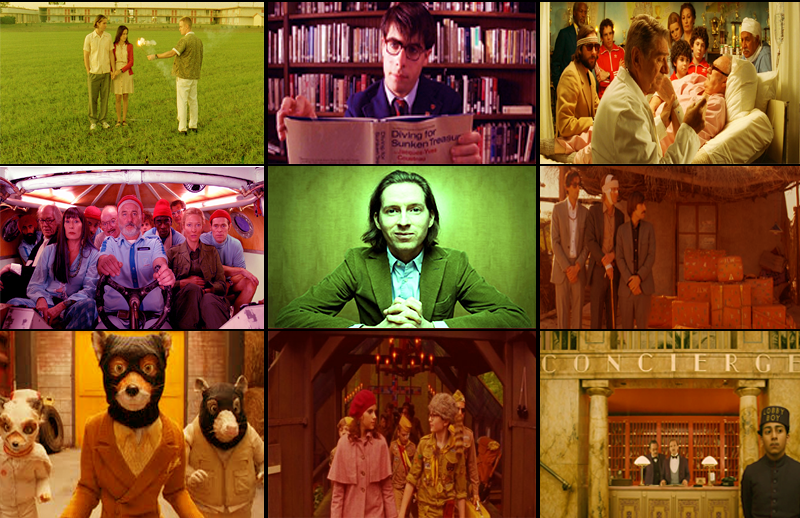 wes anderson книгаwes anderson movies, wes anderson instagram, wes anderson фильмы, wes anderson style, wes anderson collection, wes anderson book, wes anderson книга, wes anderson moonrise kingdom, wes anderson glasses, wes anderson wallpaper, wes anderson film, wes anderson art, wes anderson color, wes anderson font, wes anderson filmography, wes anderson new movie, wes anderson music, wes anderson hotel chevalier, wes anderson interview, wes anderson фильмография