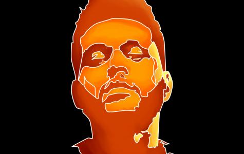 'My Dear Melancholy' reveals The Weeknd's biggest flaw
