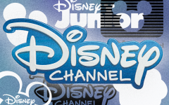 The Evolution of Disney Channel