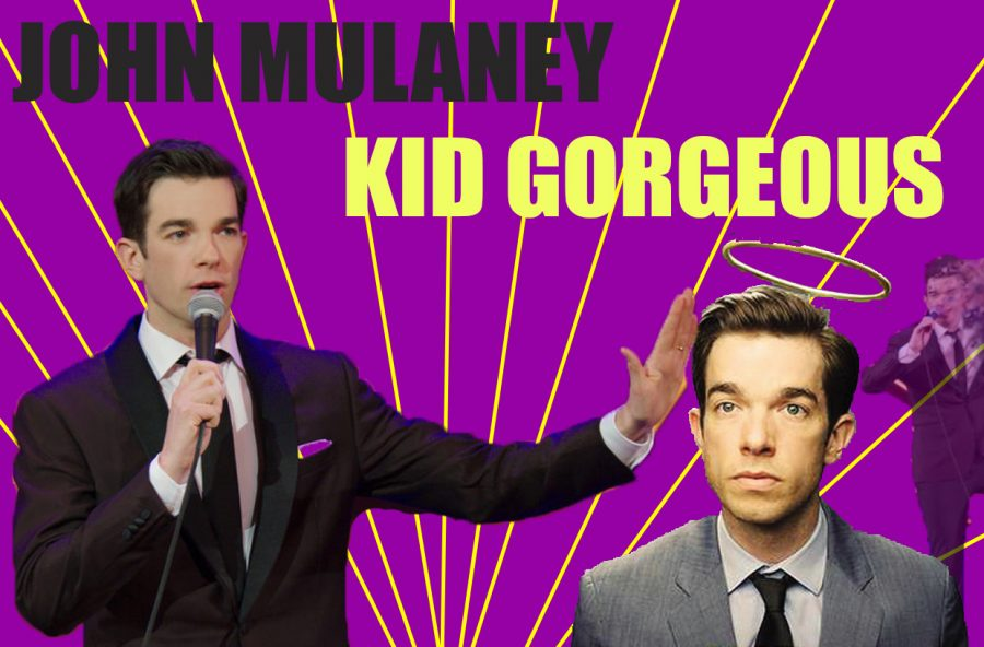John+Mulaney+kids+gorgeously+in+%E2%80%98Kid+Gorgeous%E2%80%99