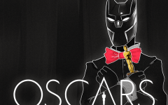 Oscar Week: Why Black Panther made history as the first superhero movie nominated for best picture