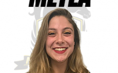 Humans of Metea: Macy Margherio
