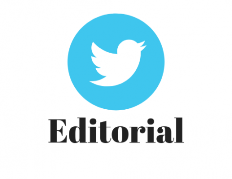 Editorial: New technology policy continues tradition of cooperation