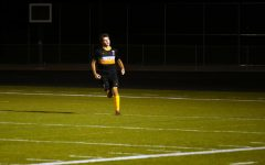 Late goals fuel boys' soccer over rival Waubonsie