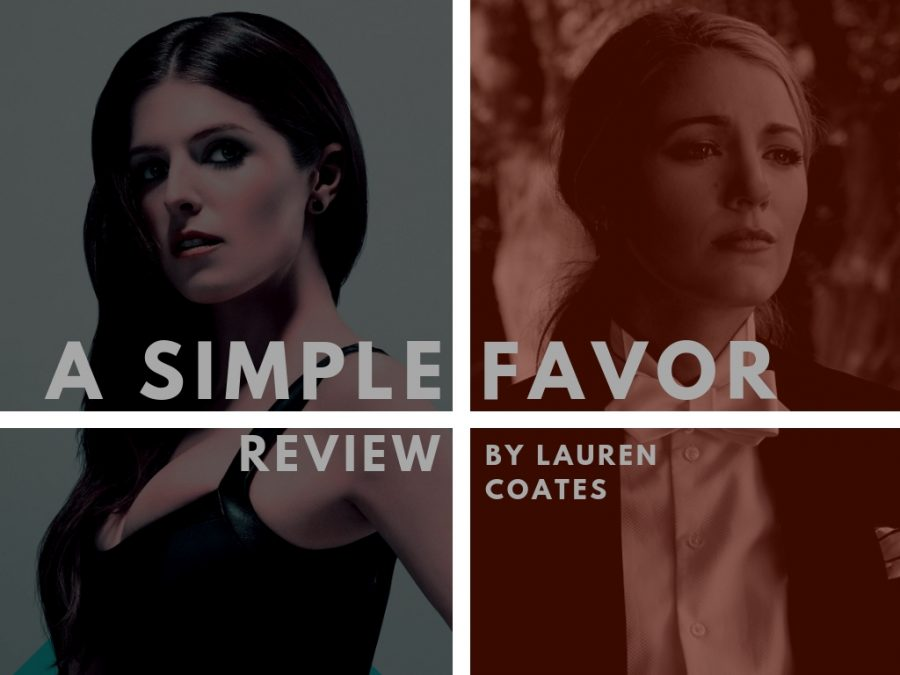 Anna+Kendrick+shines+in+stylish+but+overcomplicated+thriller