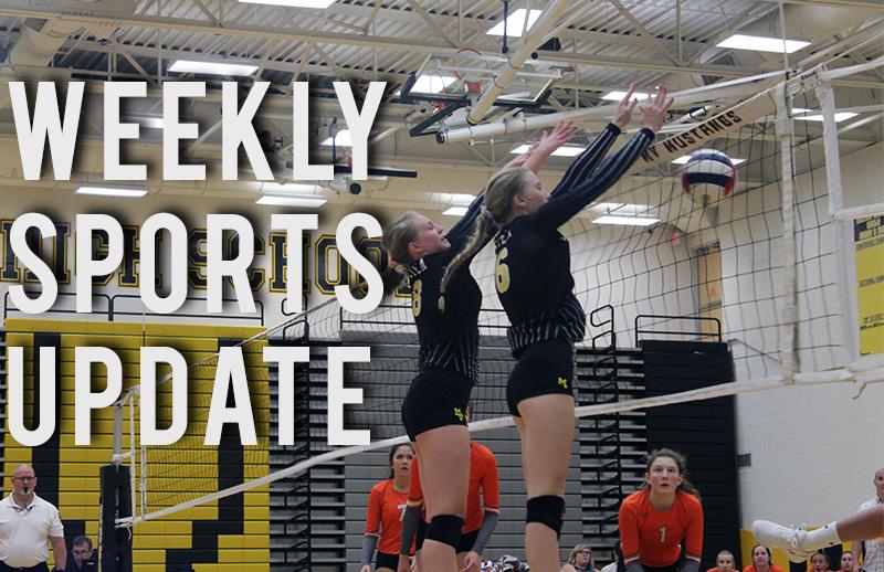 Weekly+Sports+Update%3A+9%2F17-9%2F22