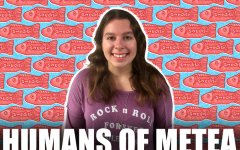 Humans of Metea: Emily Pokrant