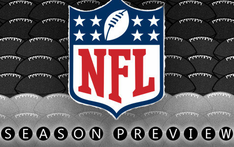 NFL season preview: MVP, Super Bowl, and other predictions