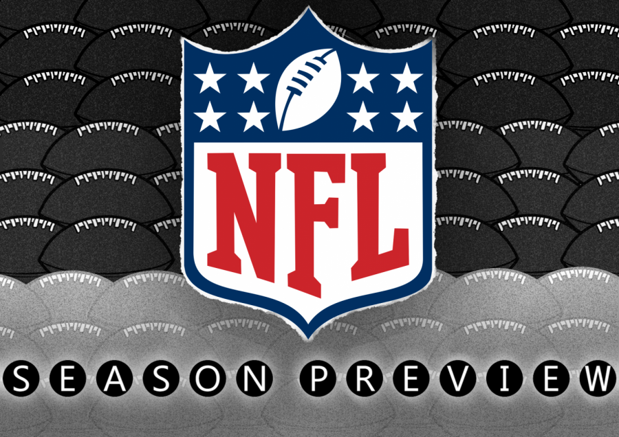 NFL+season+preview%3A+MVP%2C+Super+Bowl%2C+and+other+predictions