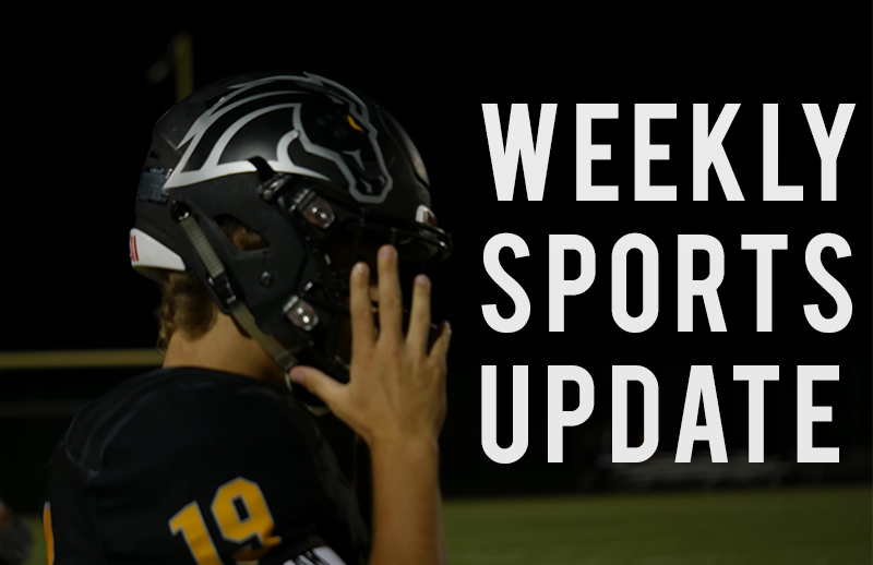 Weekly+Sports+Update+10%2F1-10%2F6