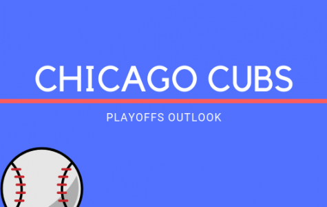 Previewing the Cubs wildcard game