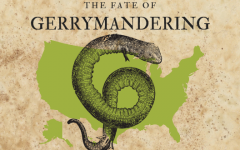 Gerrymandering threatens the sanctity of our elections and the future to come