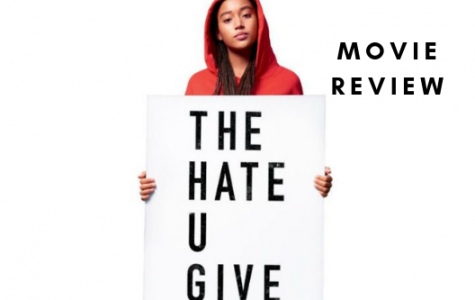 'The Hate U Give' opens eyes to POC struggles and leaves a meaningful impact