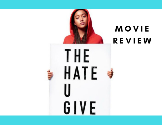 The Hate U Give opens eyes to POC struggles and leaves a meaningful impact