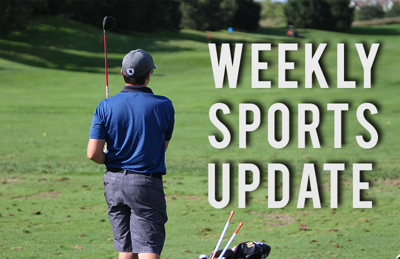 Weekly+Sports+Update+10%2F22-10%2F27