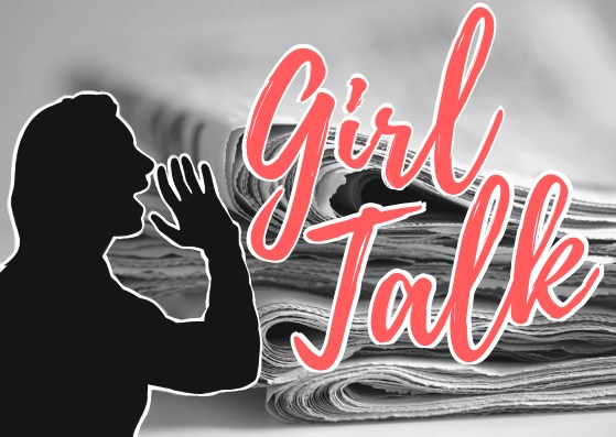 Girl Talk: Midterm Elections bring diversity to Washington D.C.